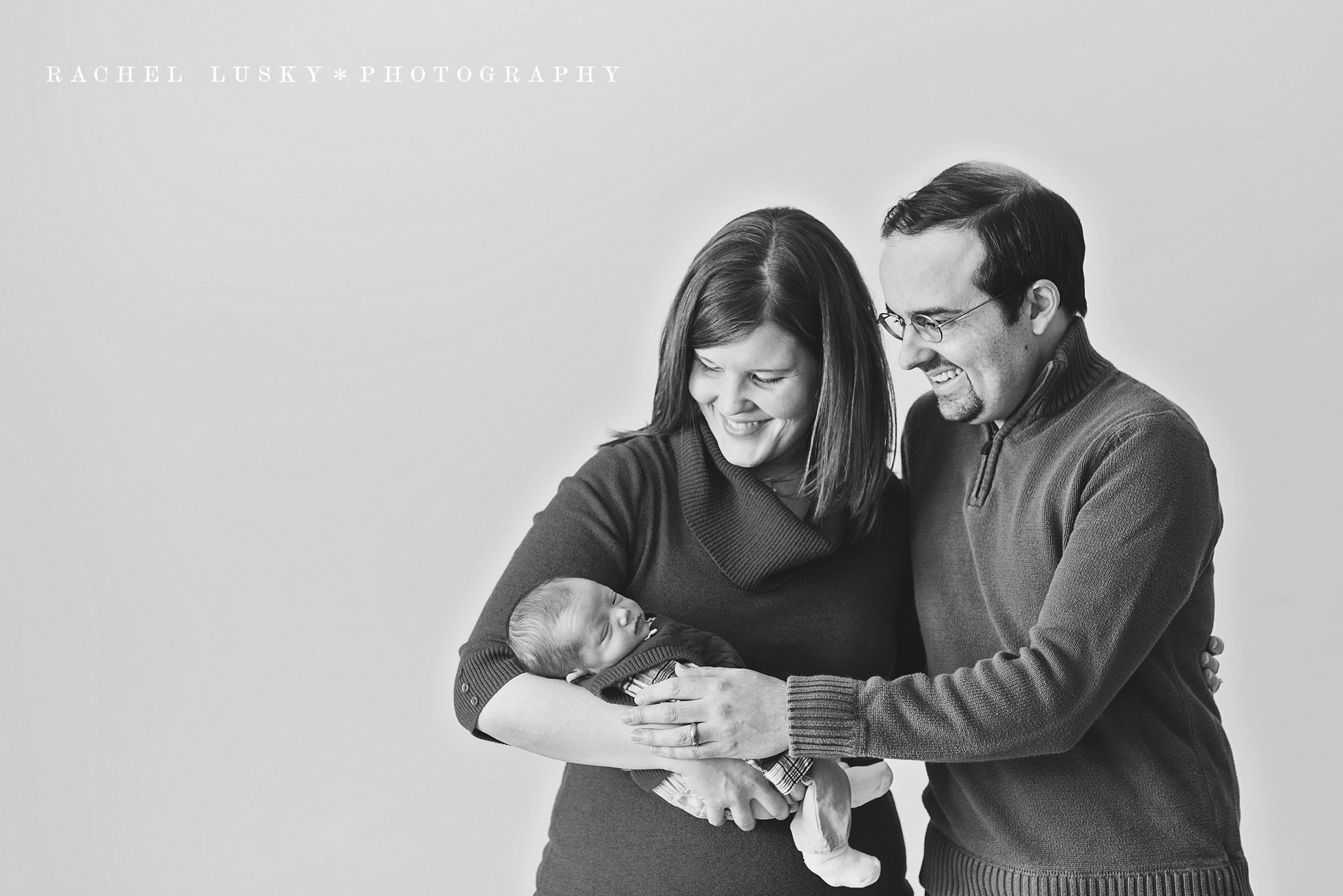 Erie PA Newborn Photographer, baby boy, newborn baby boy
