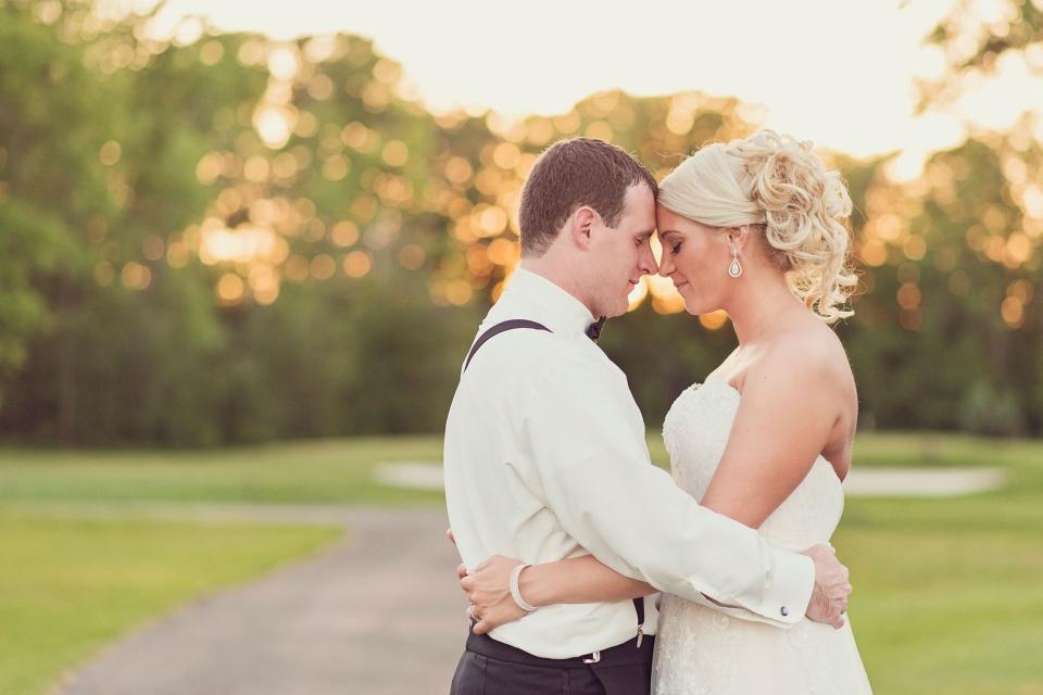 Chautauqua Wedding Photography