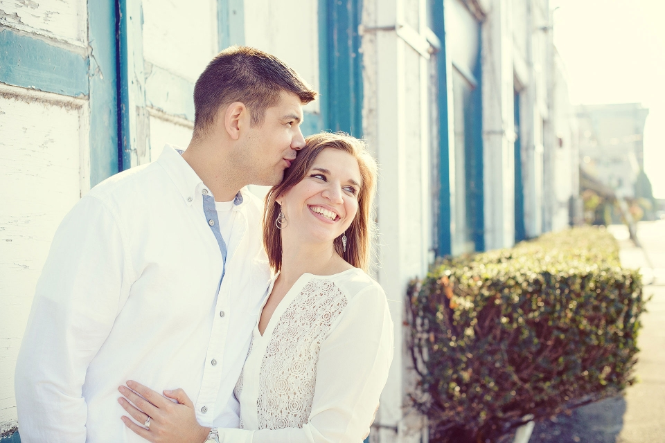 Bayfront, Erie PA Engagement Photography, Rachel Lusky Photography