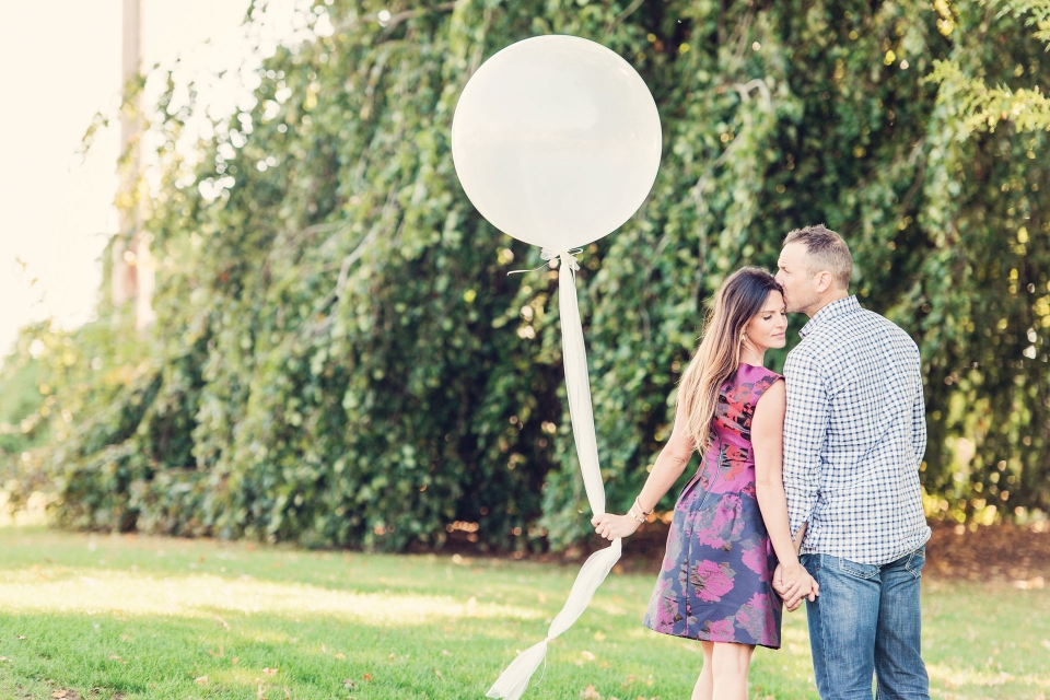 Fairview, Erie PA Engagement Photography, Rachel Lusky Photography