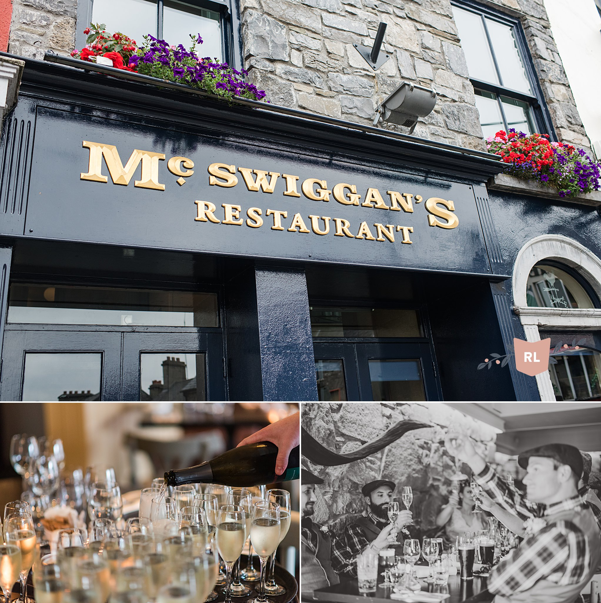 McSwiggens_Ireland_1036.jpg