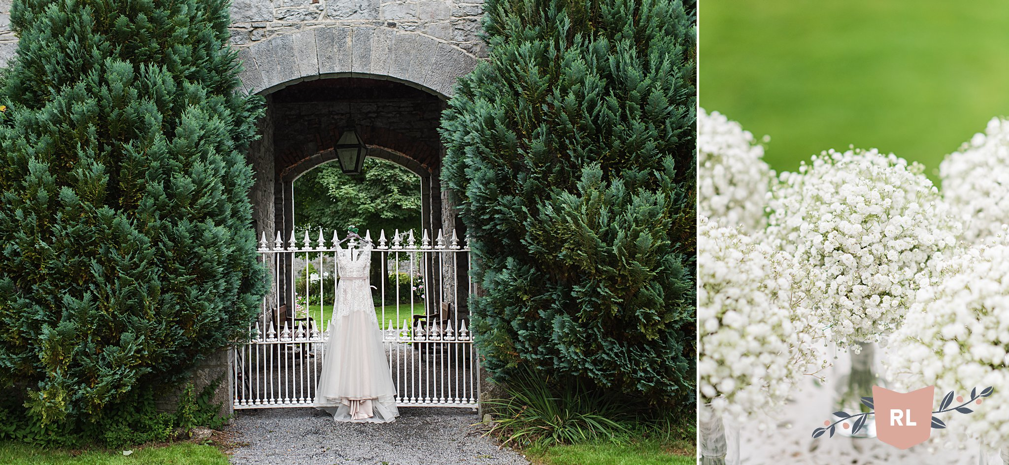 RossCastleWedding_Ireland_1000.jpg