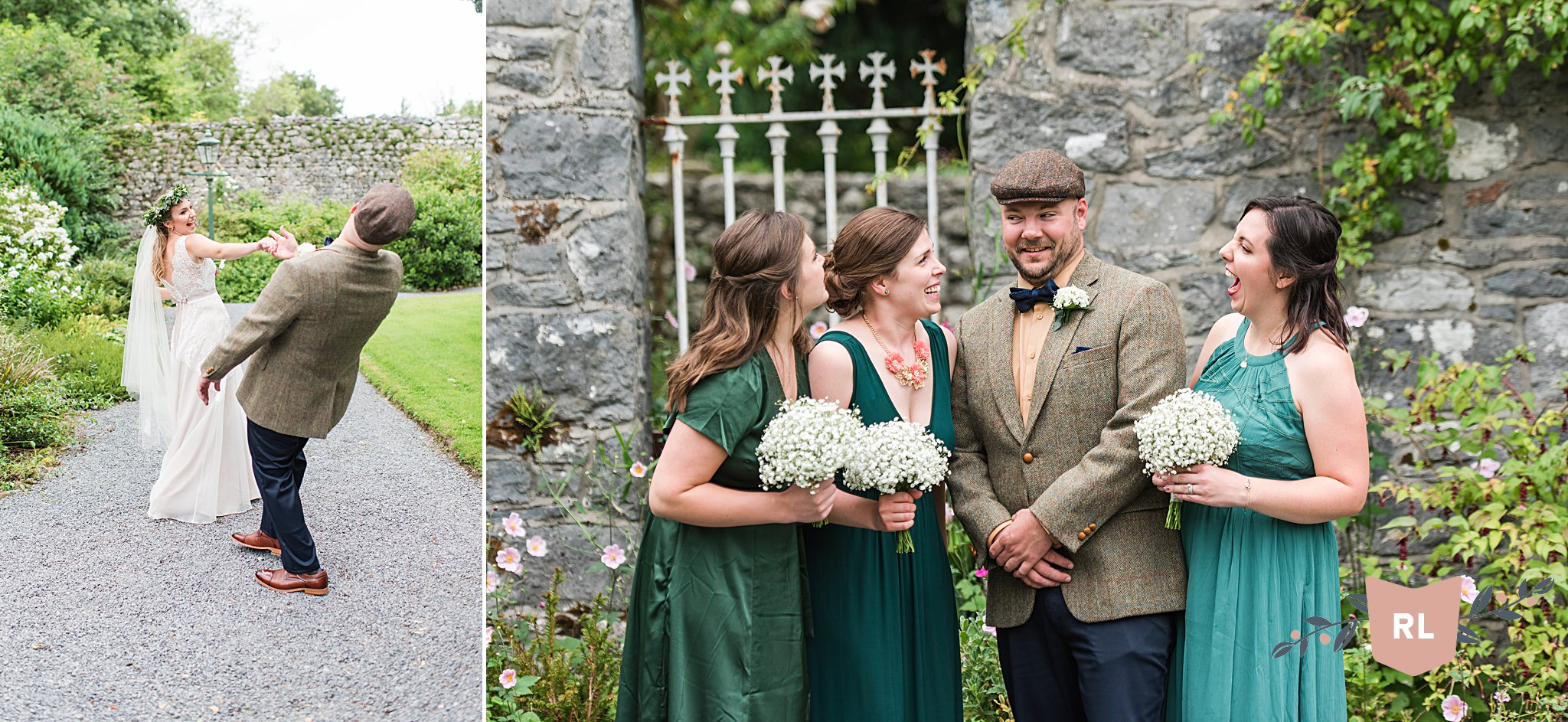 RossCastleWedding_Ireland_1006.jpg