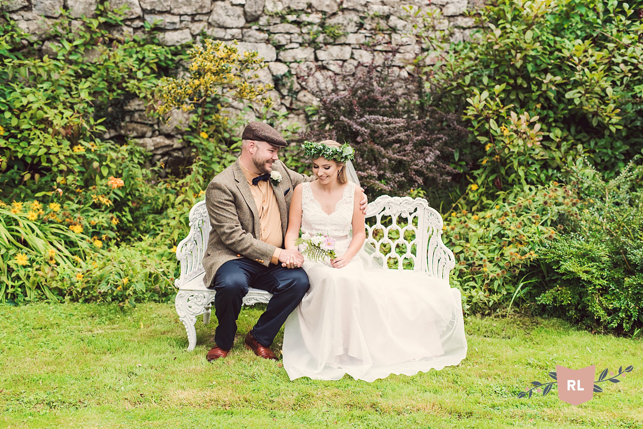 RossCastleWedding_Ireland_1007.jpg