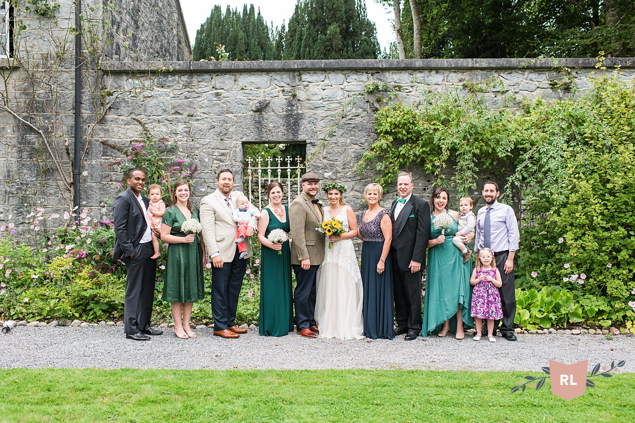 RossCastleWedding_Ireland_1010.jpg