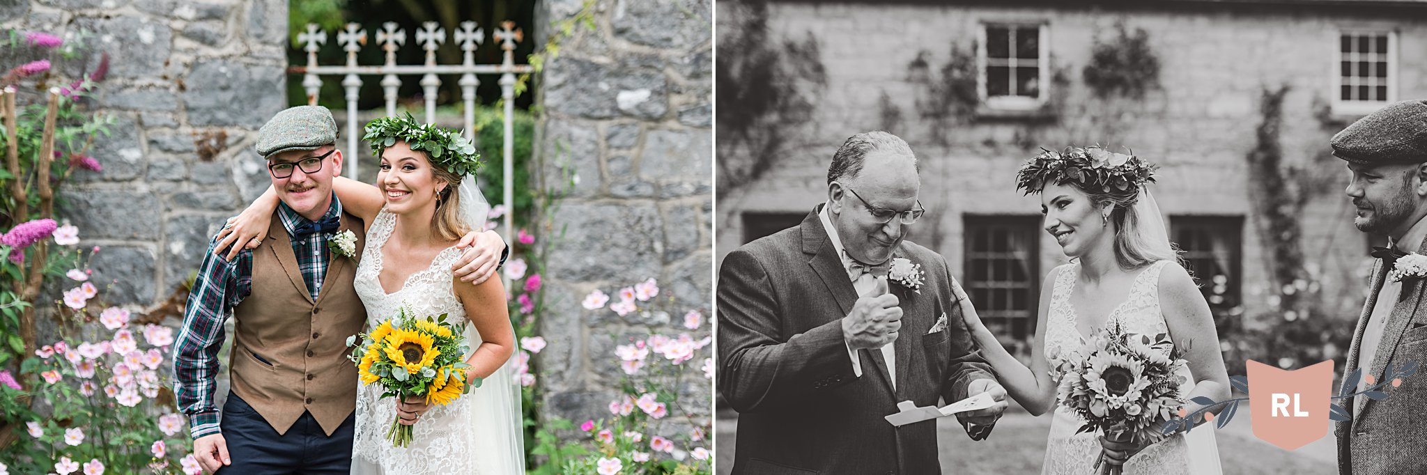 RossCastleWedding_Ireland_1011.jpg