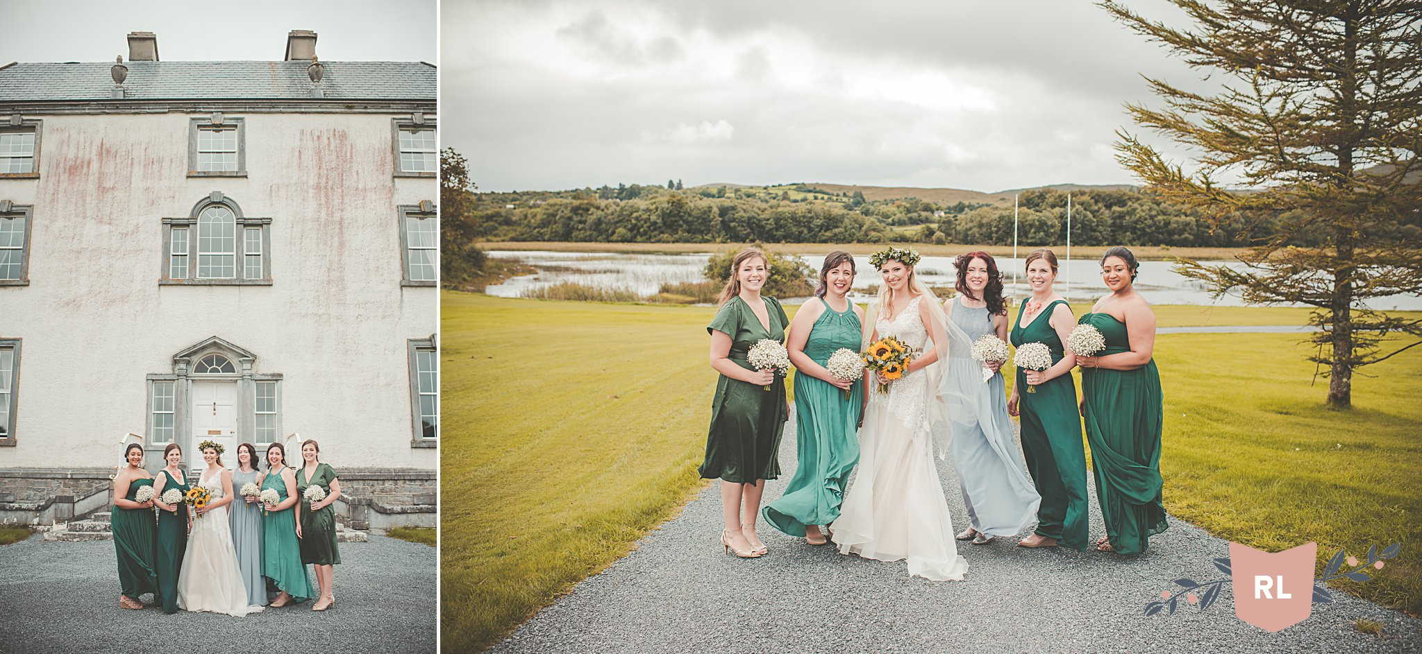 RossCastleWedding_Ireland_1015.jpg