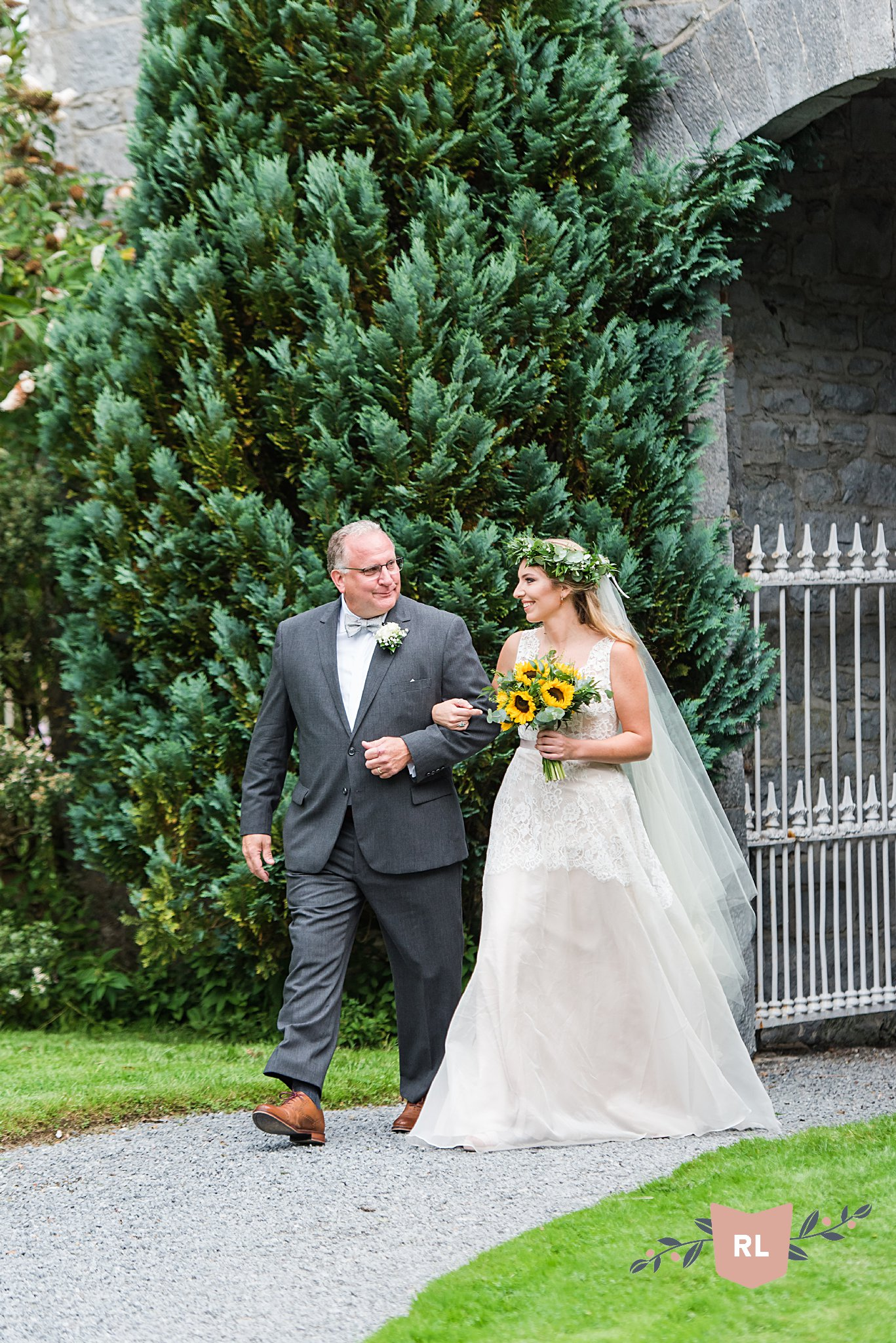 RossCastleWedding_Ireland_1018.jpg