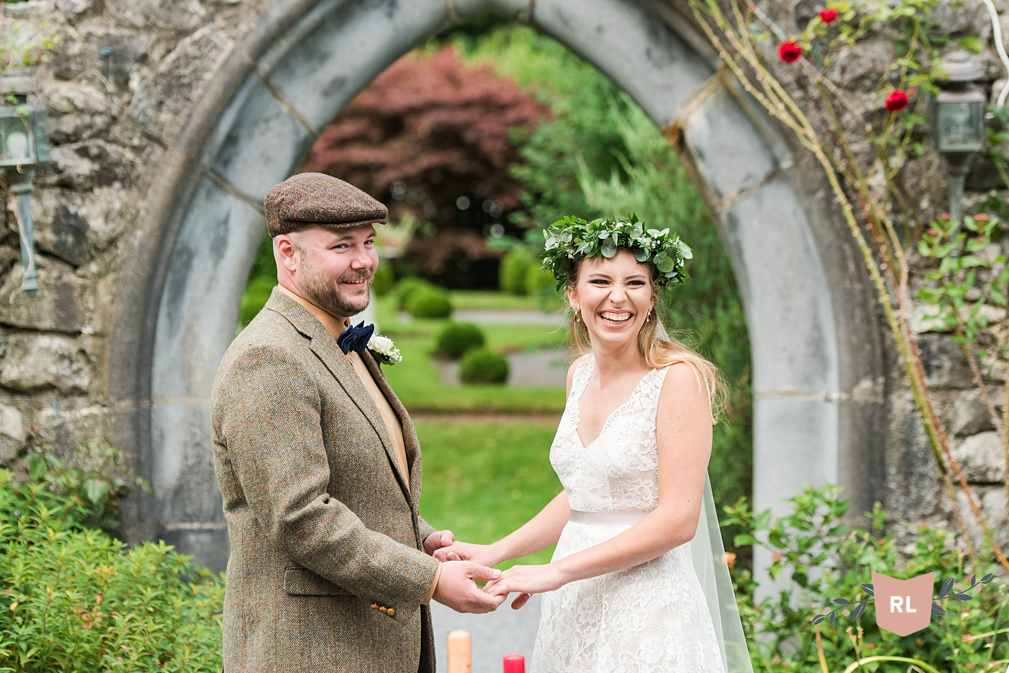 RossCastleWedding_Ireland_1020.jpg