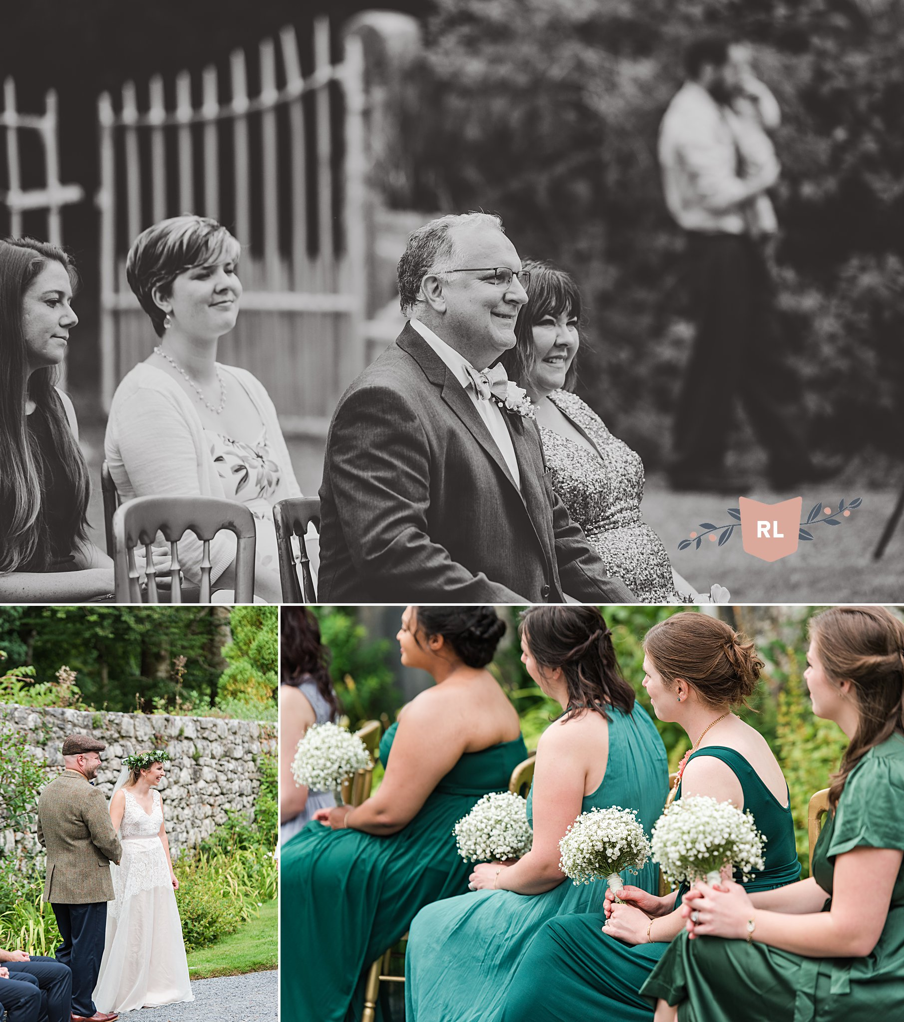 RossCastleWedding_Ireland_1021.jpg