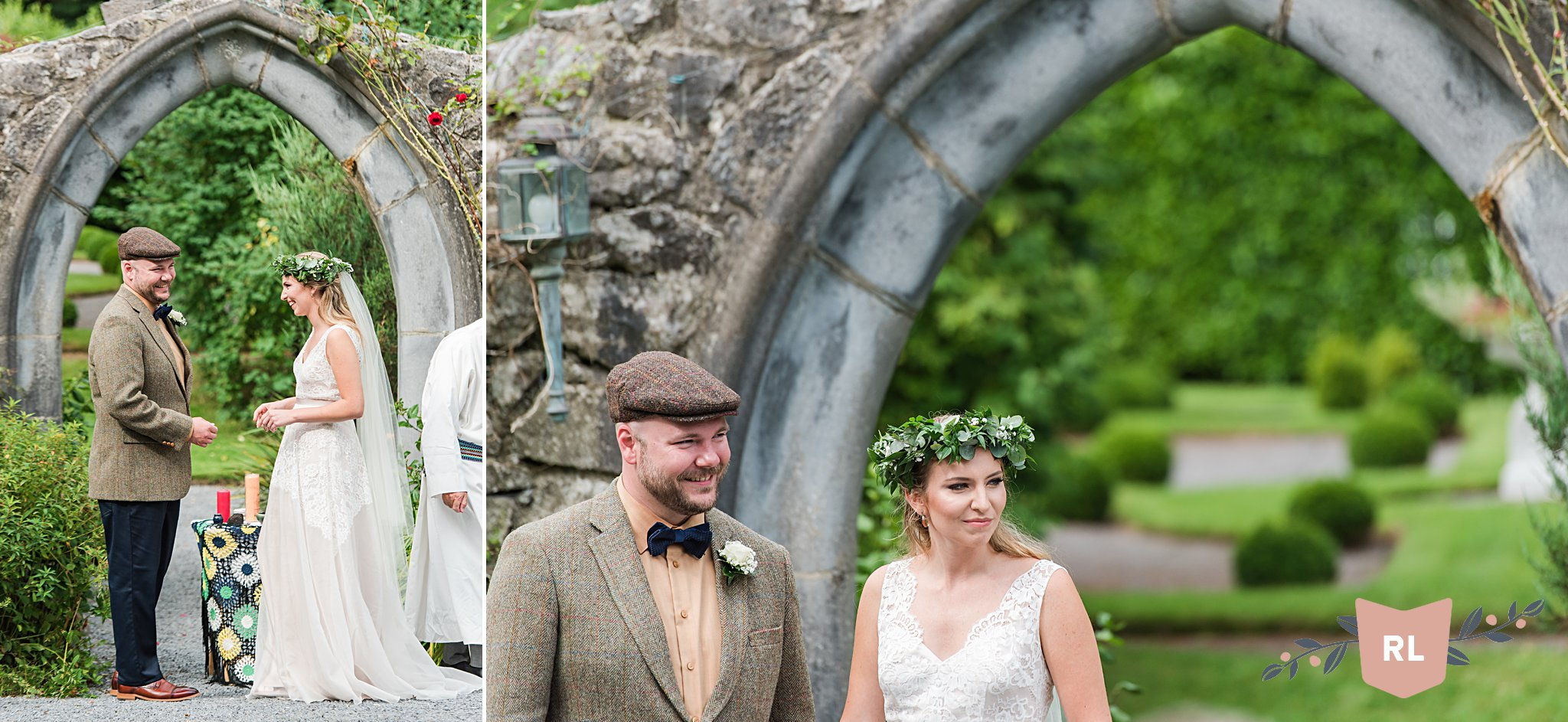 RossCastleWedding_Ireland_1022.jpg