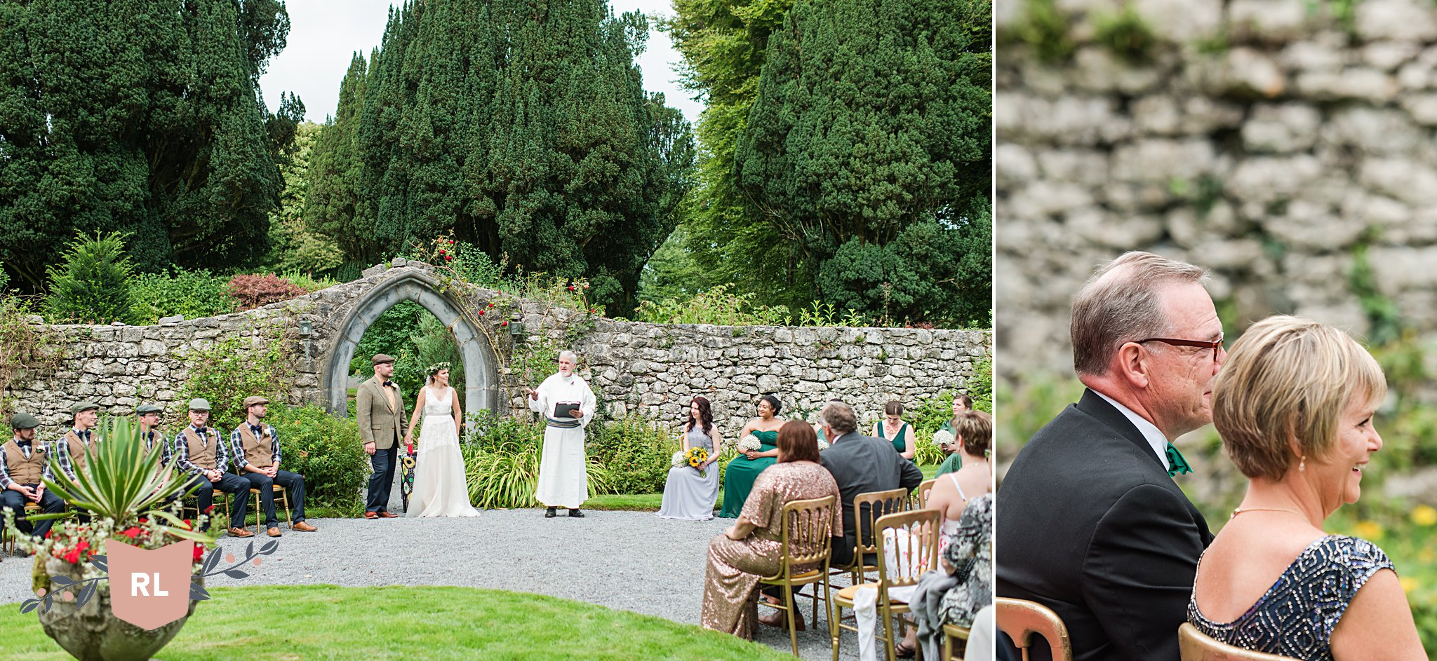 RossCastleWedding_Ireland_1023.jpg