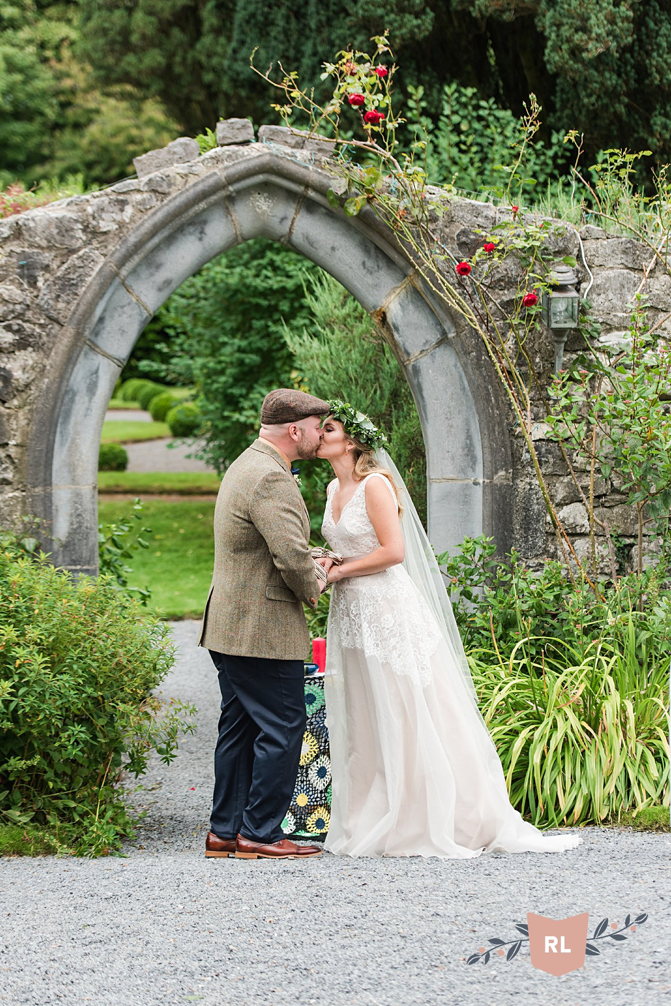 RossCastleWedding_Ireland_1024.jpg