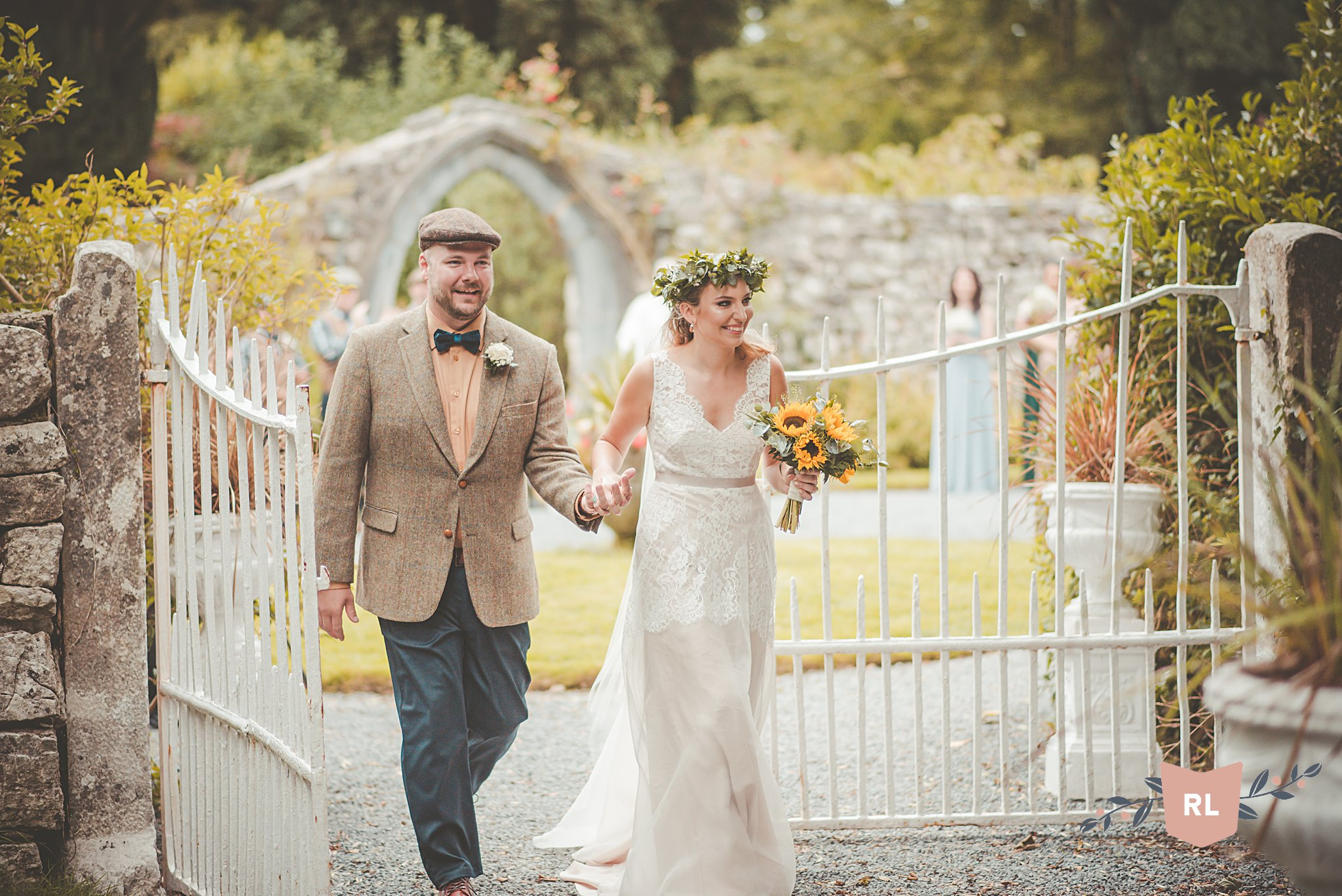 RossCastleWedding_Ireland_1025.jpg