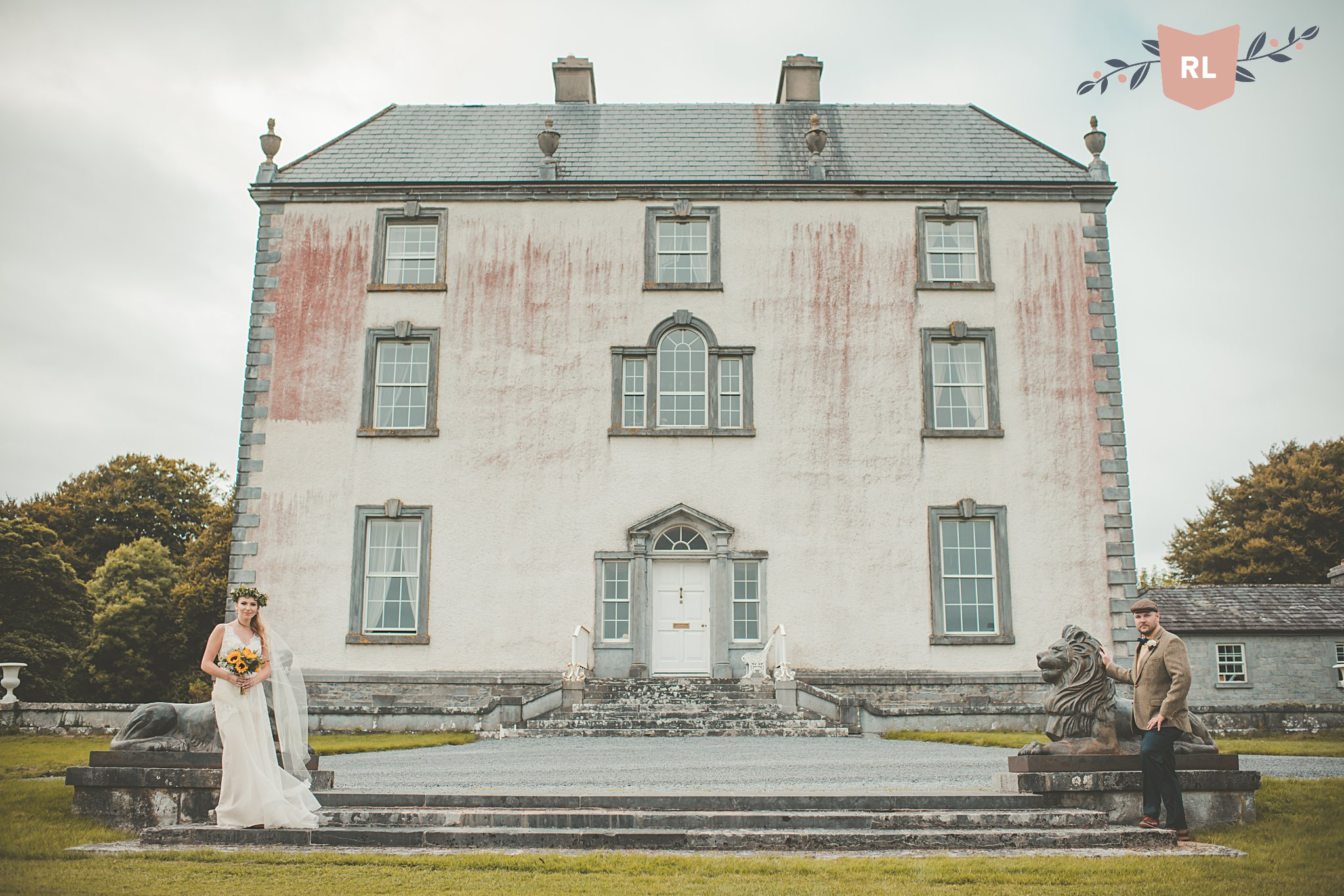 RossCastleWedding_Ireland_1027.jpg