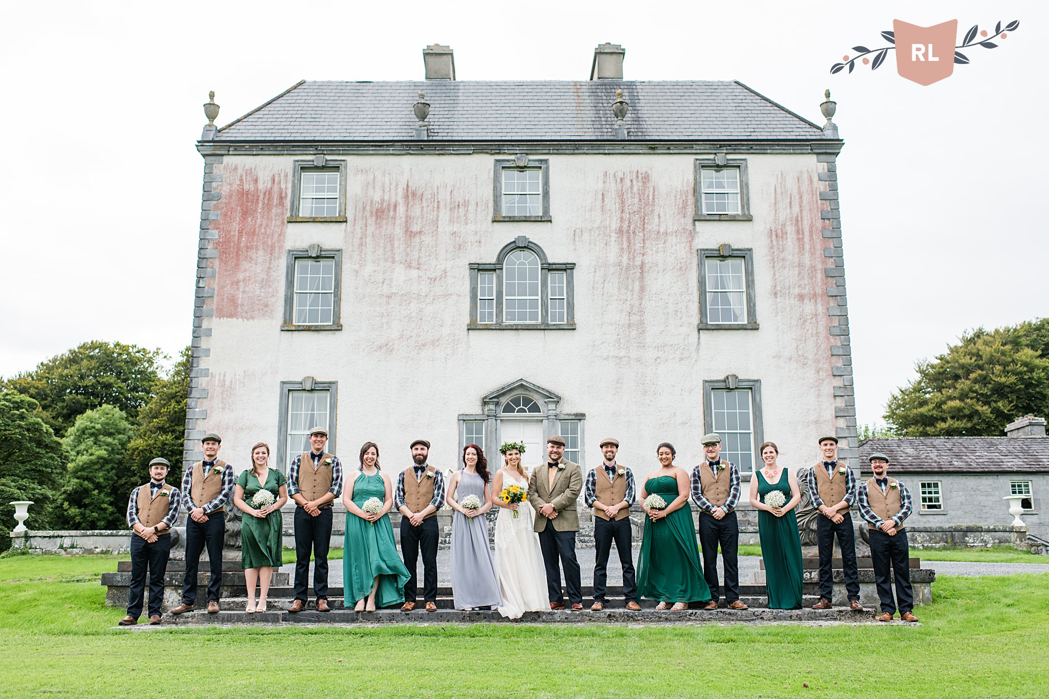 RossCastleWedding_Ireland_1029.jpg