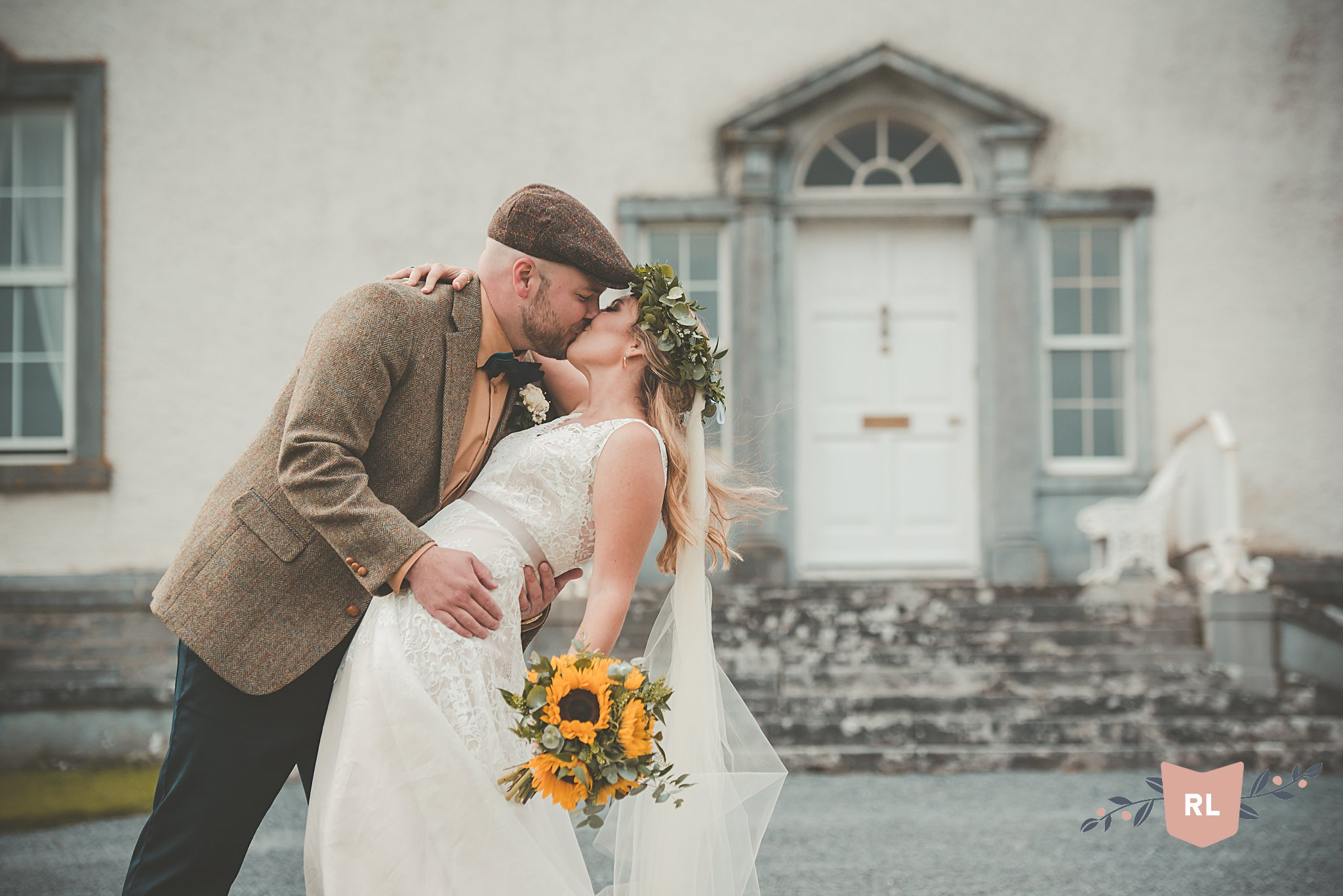 RossCastleWedding_Ireland_1032.jpg