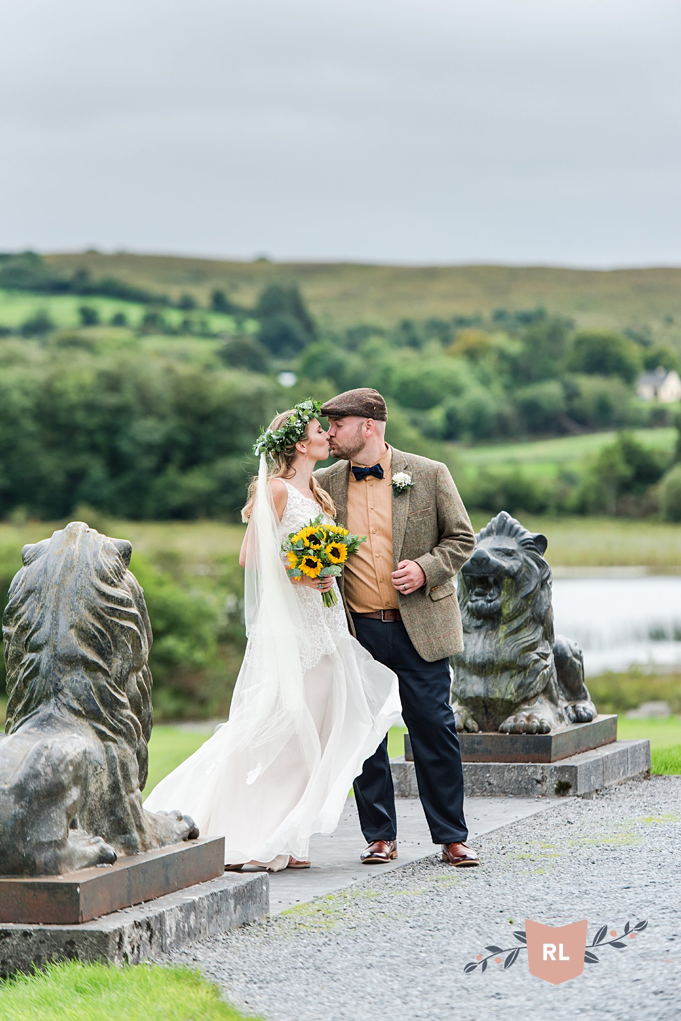 RossCastleWedding_Ireland_1033.jpg